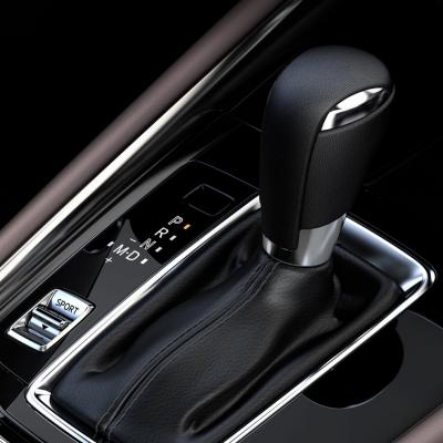 2019 Mazda Cx 5 Signature Gear Stick